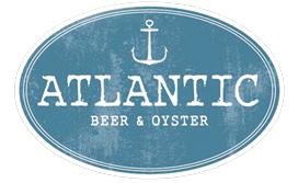 Atlantic Beer and Oyster