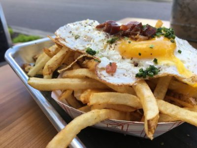 MermaidFries(Twicecookedfries+housebacon+friedegg+cheddar)_preview.jpeg